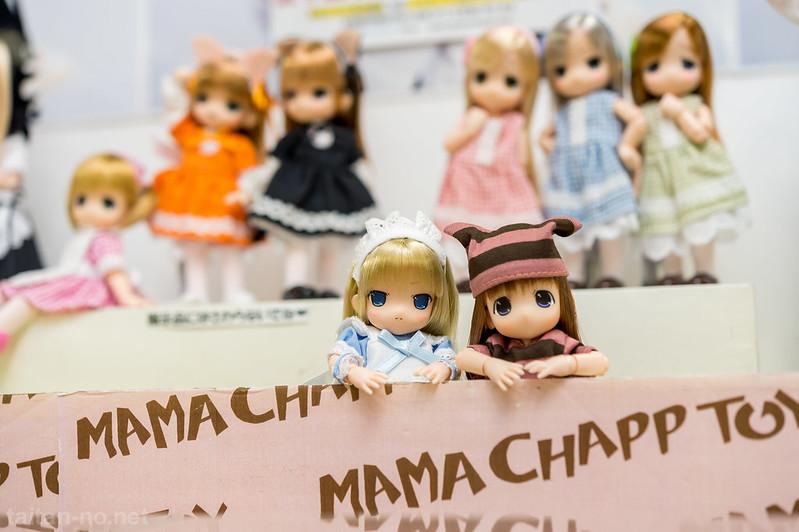 DollShow42-ママチャップトイ-DSC_7040