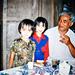 Family - Vietnam