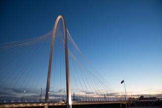 Dallas 15.01.18-39
