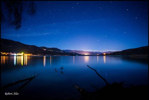 nocturna pirineus lleida osamayor cellers