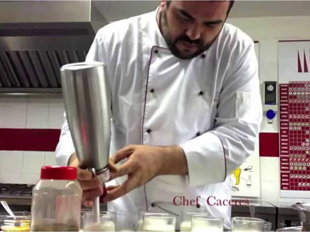 galena-chef-academy
