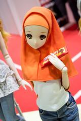 AFA14_Dolls_18