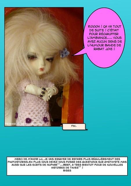 Tinies~ En roue libre ! p.8 - Page 6 15824186193_21b7f03a7e_z