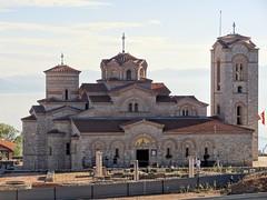 St. Pantelejmon