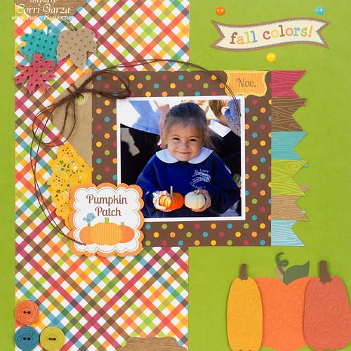 corri_garza_pumpkin_patch