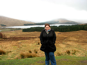 In-the-Scottish-Highlands