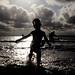 ilha do mel by fotofausto