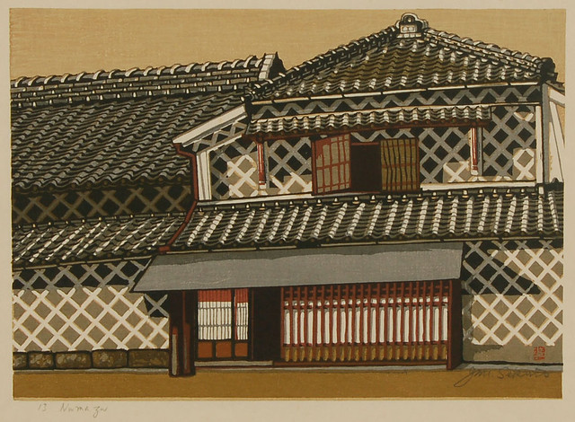 Sekino Junichiro-sekino_numazu_0