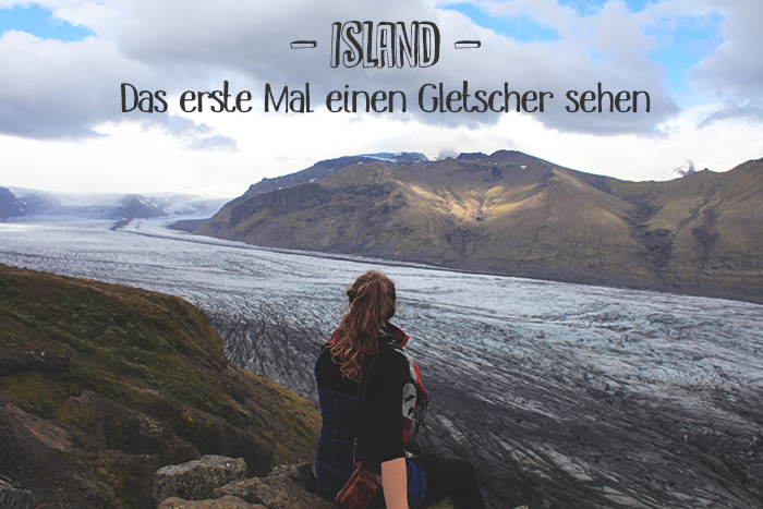 Header_Iceland_Spiegeleule_August2014 098
