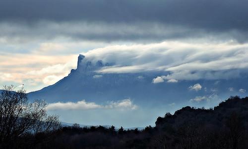 montagne automne ciel nuage commune thegimp massif drôme traitement rhônealpes saoû gigorsetlozeron massifdesaoû fujixs1 plateaudesavel