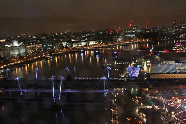 London eye-倫敦眼-大笨鐘-17度C英國隨拍 (49)