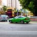 Toyota Sera by ChesterC Photography