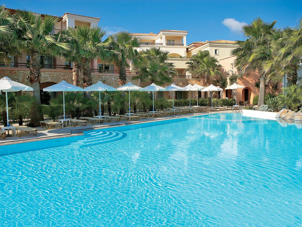 03-family-all-inclusive-hotel-crete-5964