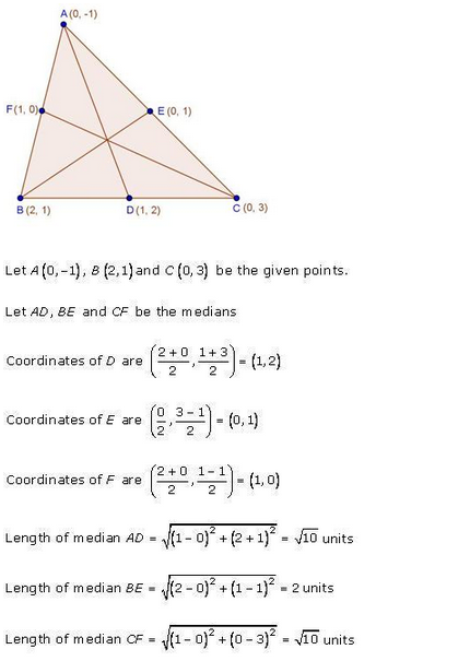 RD-Sharma-class 10-Solutions-Chapter-14-Coordinate Gometry-Ex-14.3-Q28