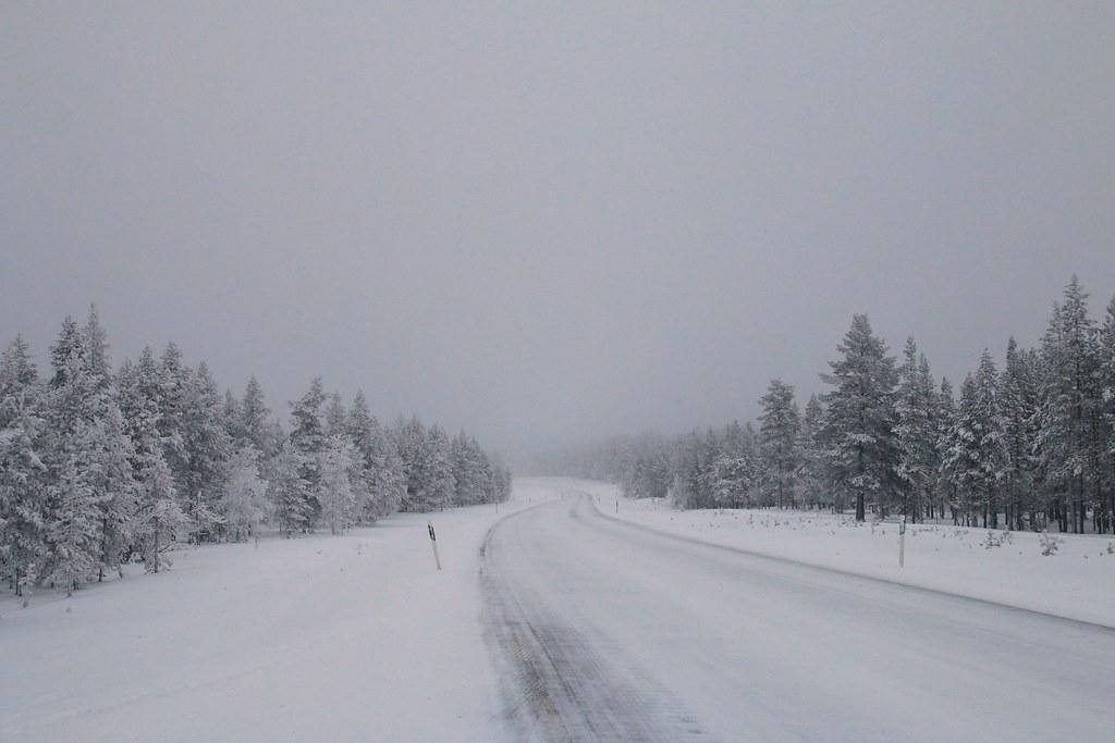Finland103