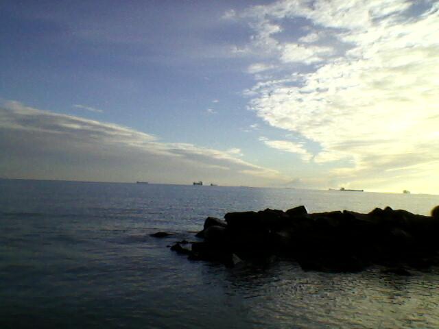 Photo-0012