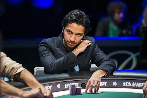 Mohsin Charania_WPT Bellagio Five Diamond_Final Table_S13_Giron_8JG8697