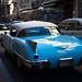 ML-Car by Manu Lexes
