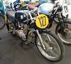 AWO 425 R 1953 Racer vr