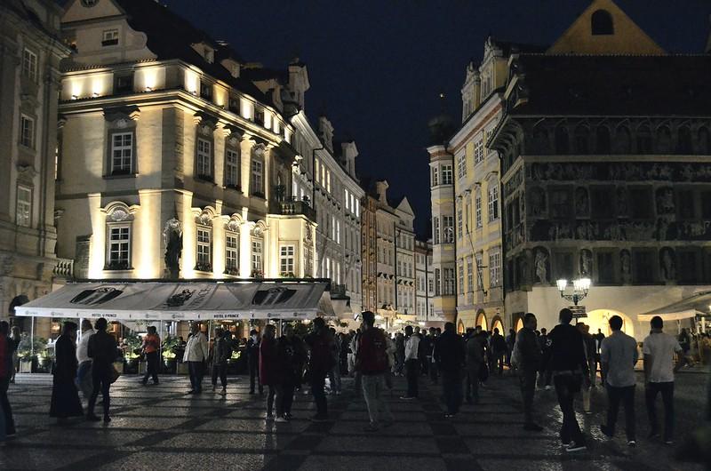 Prague_2013_ 221