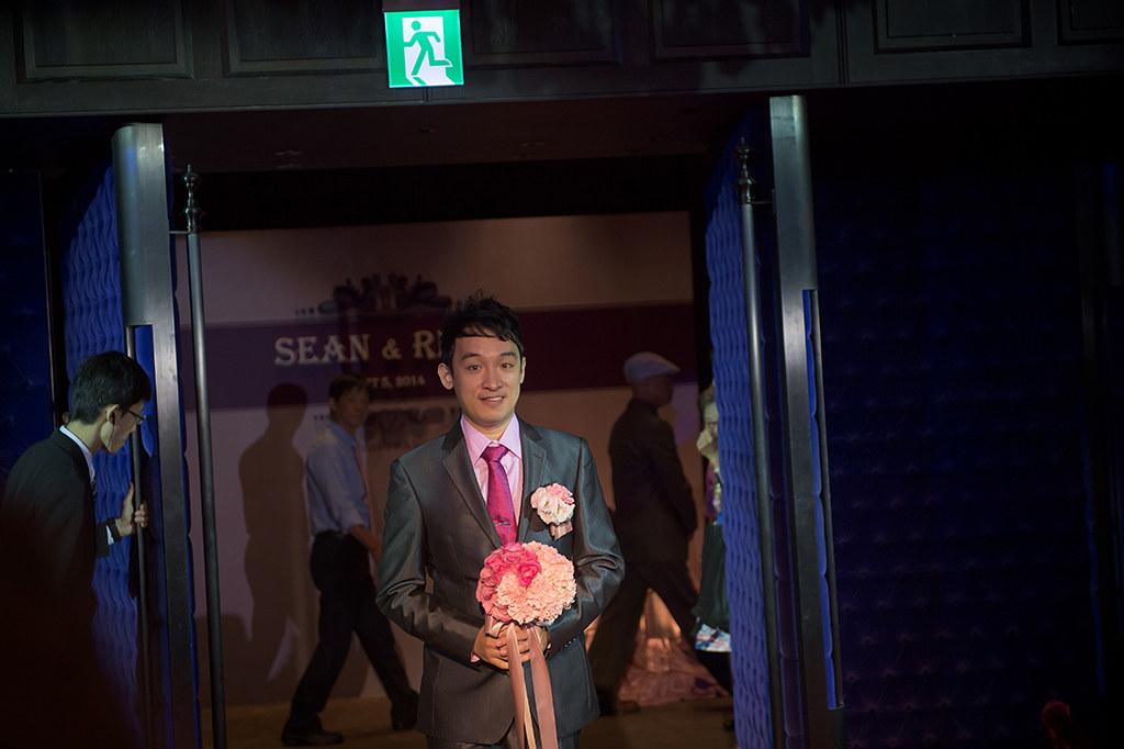 '君品酒店婚攝,婚攝BrianWang,婚禮紀錄,自主婚紗,類婚紗,海外婚紗婚禮,BWS_7437'