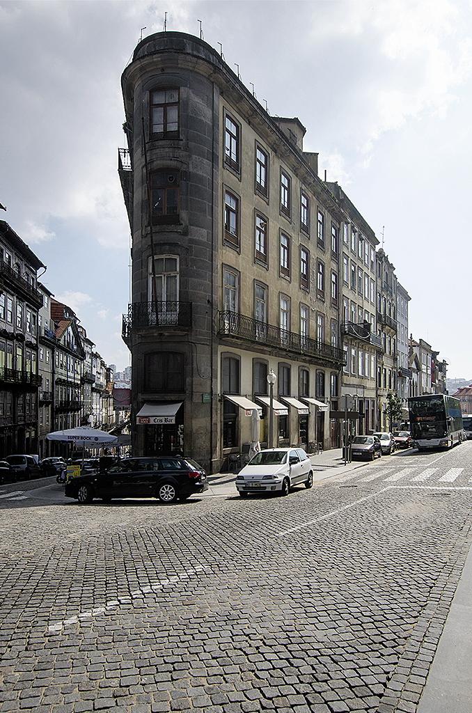 Porto'14 2598