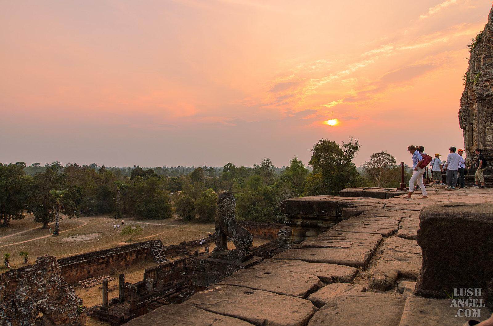 cambodia-siem-reap-97