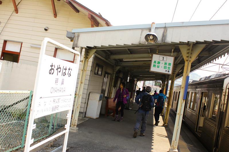 2014-04-19_00040_美の山.jpg