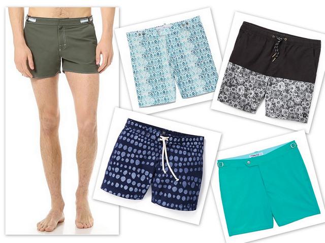 2015 01 22_swim shorts