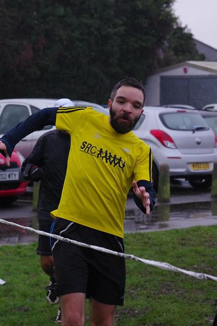 Run Reports | Little Stoke parkrun | Page 6