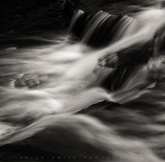 """""""Water Textures"""""""