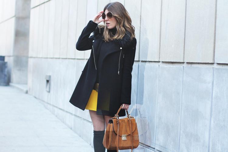 yellow-skirt-street-style-8