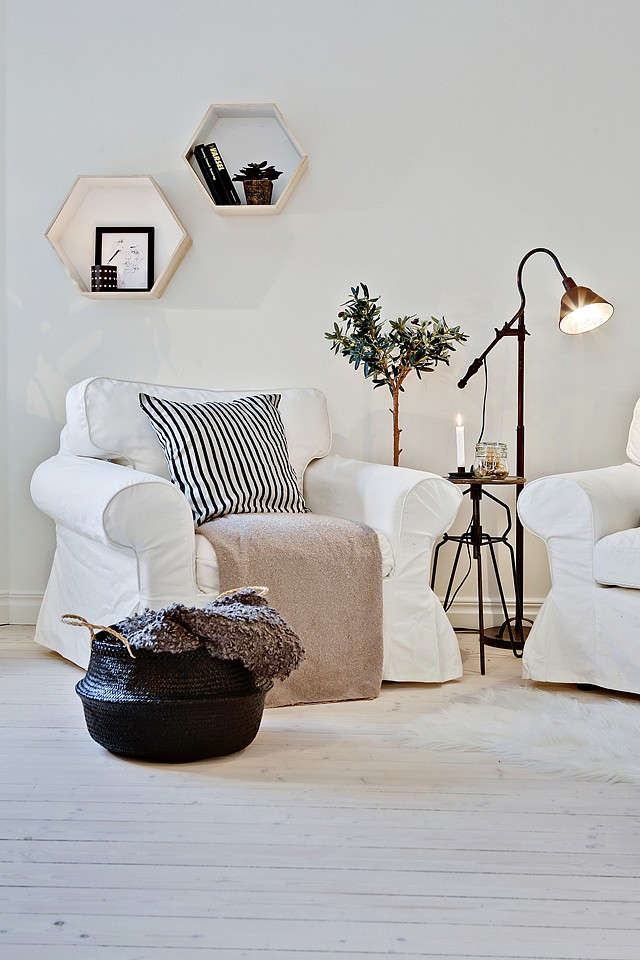 07-decoracion-sala-estar