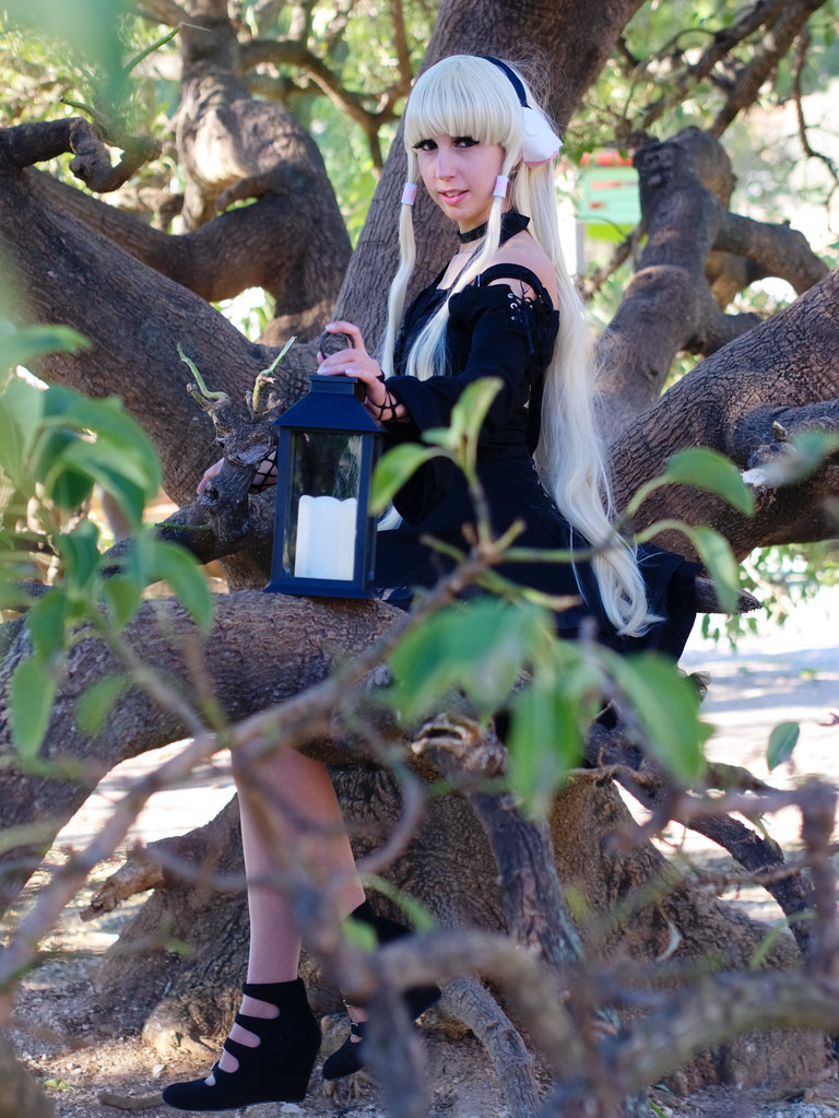 related image - Shooting Chobits - Baudouvin - La Valette du Var -2015-01-04- P1980129