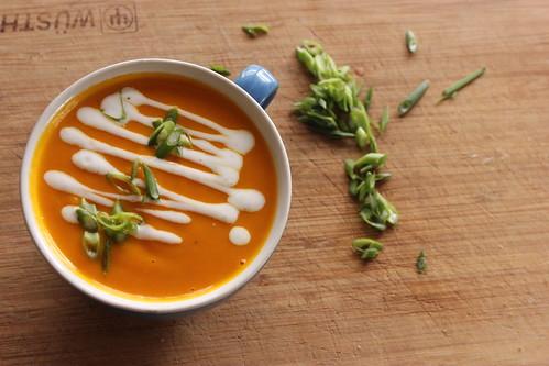 soup 003