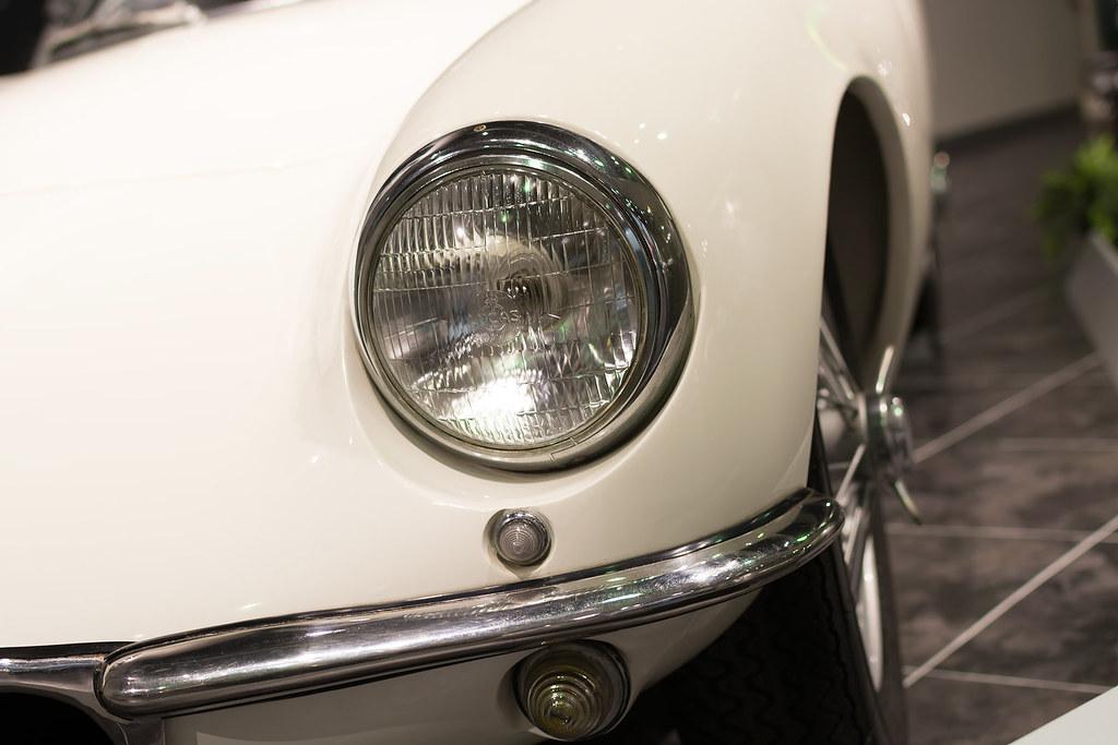 Toyota-Automobile-Museum-178