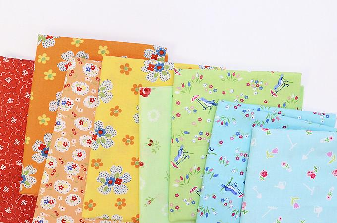 New Fabrics_neu