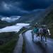 HORSE IN GAP OF DUNLOE - EXPLORED by photojordi®