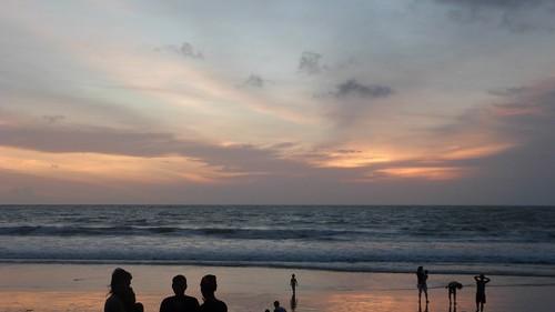 Bali-4-038