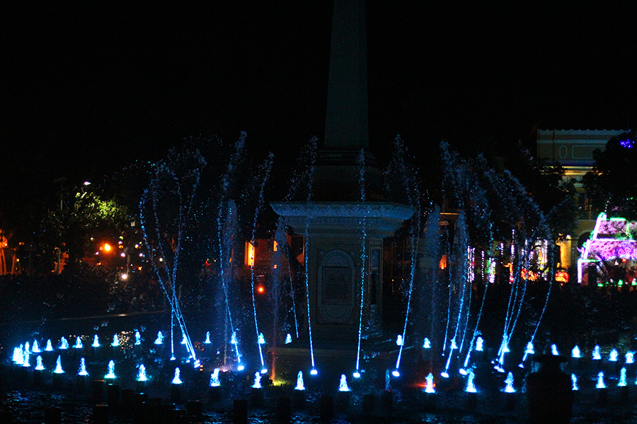 Dancing-Fountain-Plaza-Salcedo_20