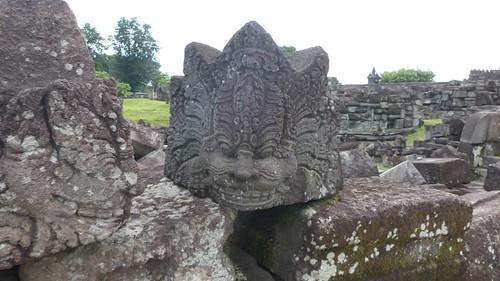 Bali-7-035