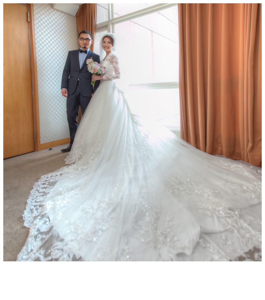 28-25-婚攝樂高-婚禮紀錄-婚攝-台中婚攝-豐原儷宴
