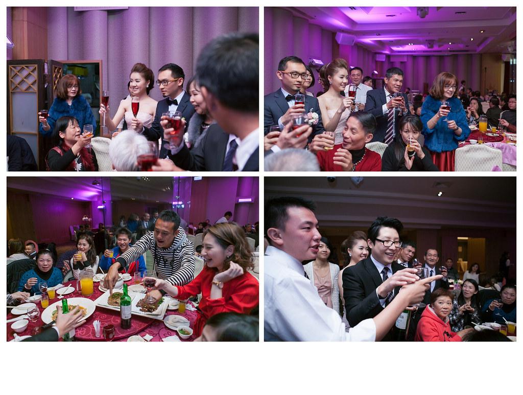 56-53-婚攝樂高-婚禮紀錄-婚攝-台中婚攝-豐原儷宴