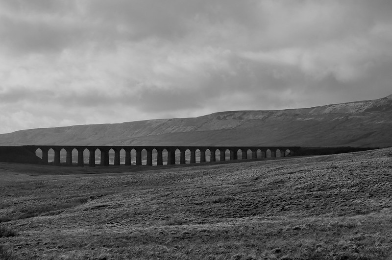 yorkshire-solo-cyclefeb2015-0661