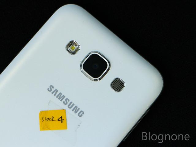 Galaxy E5-14