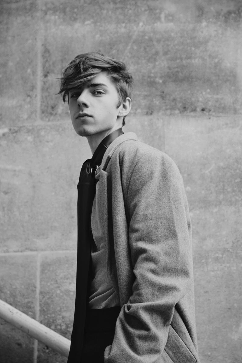 mikkoputtonen_fashionblogger_londonFashionweek_streetstyle_weekday_jilsander_gtie5_BW_WEB