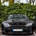 Small photo of Aston Martin V8 Vantage