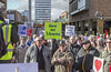 CoventryCutsDemo (Feb2015) 001