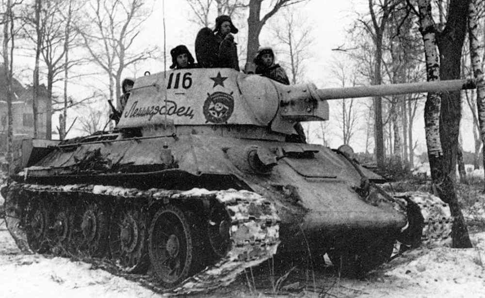 east german guards
