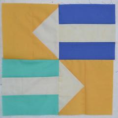 feb arrow block 1